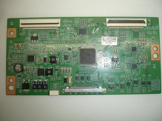 Semp Lc4055 Fda Tcon E8841 - A60mb4c2lvo.2