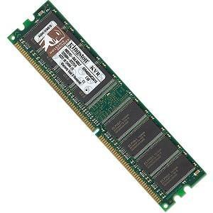 Memoria Ddr 266/400 128mb.