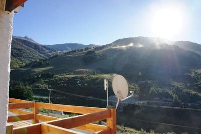 Alquiler Temporario, Catedral, Bariloche- 4/6 Pax