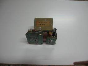 Transformador Do System Aiwa Nsx V420