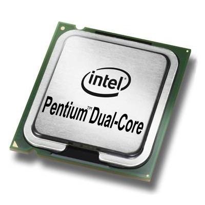 Processador Intel Dual-core 2.4ghz E2220