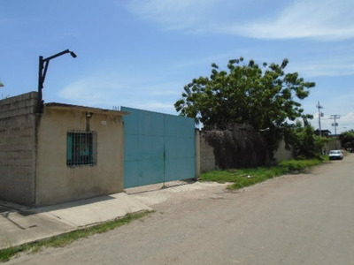 Rb La Mejor Oportunidad De Inversion En Guacara.llame Yaaa