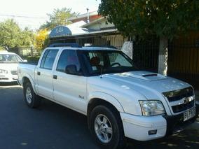 Camioneta Chevrolet Apache Full