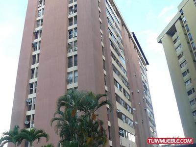 Apartamentos En Venta Rh Mls #17-1664