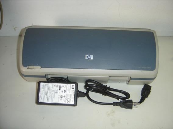 Impressora Hp - Psc-1315
