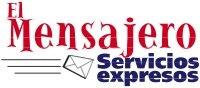 Servicio De Mensajería En Moto - El Mensajero -