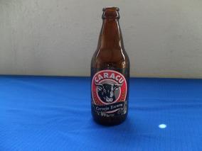 Garrafa De Cerveja Caracu 300 Ml