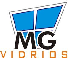 M G Vidrios