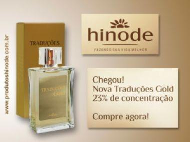 Perfume Azzaro