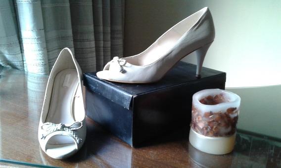 Sandalias - Zapatos De Fiesta