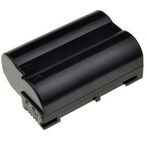 Bateria En-el15 Camera Para Nikon D7000 D7100 D800 D600 D610
