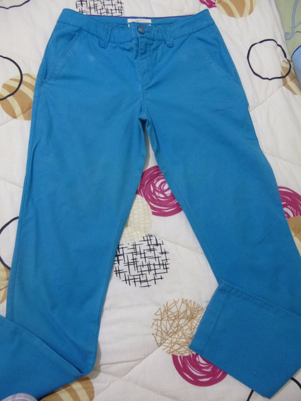 Pantalon Casual Esprit Para Damas