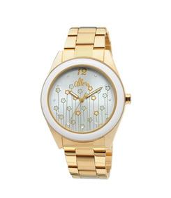 Relógio Allora Feminino