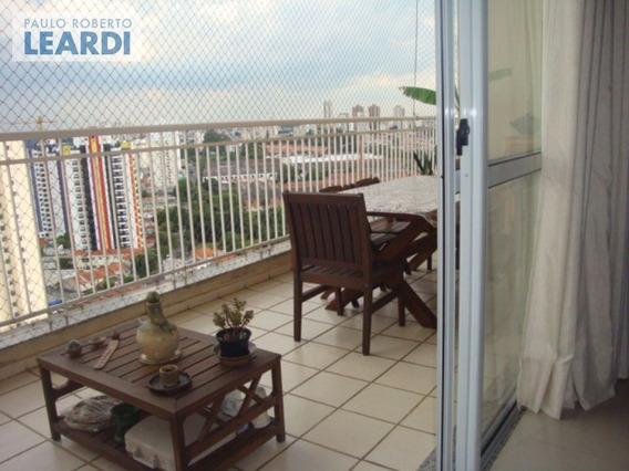Cobertura Carrão - São Paulo - Ref: 452393
