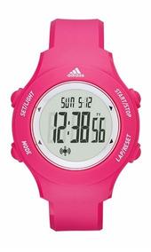 Relógio adidas Adp3215/8tn
