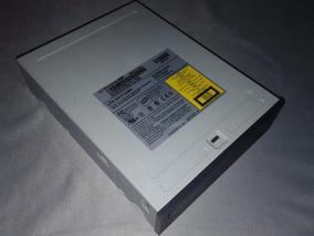 DELL OPTIPLEX 755 HLDS GDR-T10N DRIVER PC