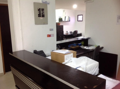 Venta Oficinas Sector Imbanaco Cali