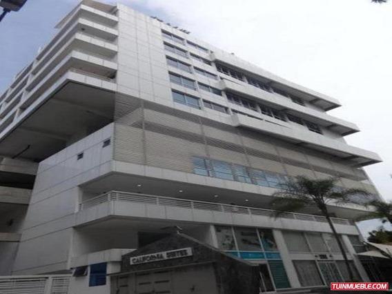 Mls #19-2977 Apartamentos En Venta Las Mercedes