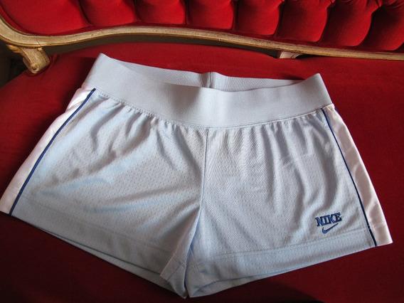 Promocao!!! Shorts Nike Ginastica Feminino Low Rise!!!