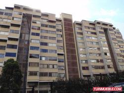 Apartamentos En Venta La Bonita 15-12654