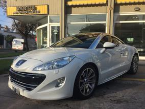 Peugeot Rcz 2013 2234003316