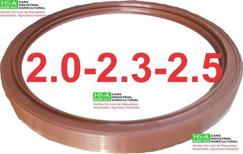 Estoperatrasera Cigueña Mazda3-5-6-b2300- 2.0-2.3-2.5 *§*/ «