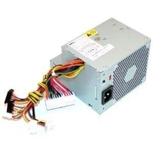 Fonte Dell Optiplex Serve P/ 755/520/620/740/300/320/380