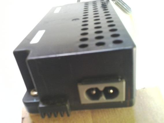 Fonte Impressora Epson Cx3500,4700,4900,5900 Original