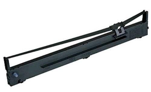 Fita Matricial P/ Impressoras Fx-2190 Lq-2090 Epson S015335