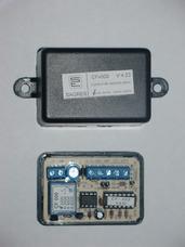 Formateo De Sistema Control Acceso Sagres Llaves De Contacto