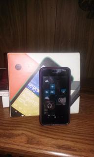 Celular Nokia Lumia 530 Liberado