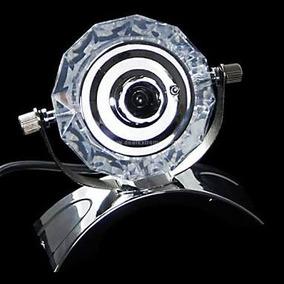 Webcam Diamante