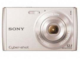 Camera Sony W515ps