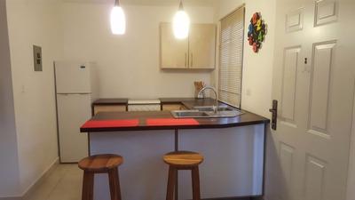 Alquiler De Hermosas Cabañas De Lujo En Coronado $650.00