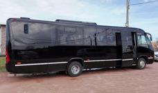 Excursiones, Internacionales, Nacionales, Micros , Minibuses