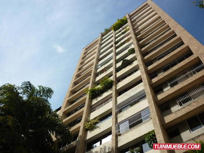 Apartamentos En Venta 16-16937