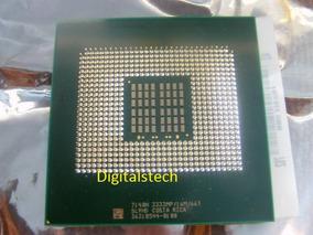 Intel Xeon 7140n Dual Core 3.33ghz 16m 667mhz Lga 604 Kit 2