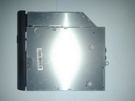 Drive Dvd Rw - Notebook Cce Ultra Thin U25
