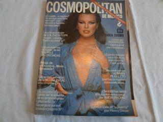 Revista Cosmopolitan Años 70. 2x1