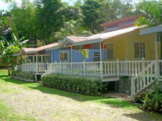 Alquiler Cabañas Llanogrande Villavicencio