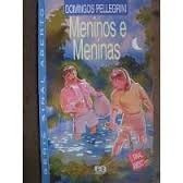 Meninos E Meninas Série Sinal Aberto 2ª Edição 1997