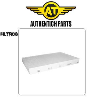 Filtro De Ar Condicionado Wega Akx1110