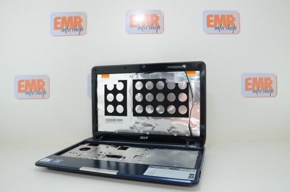 Carcaça Para Notebook Acer Aspire 1410