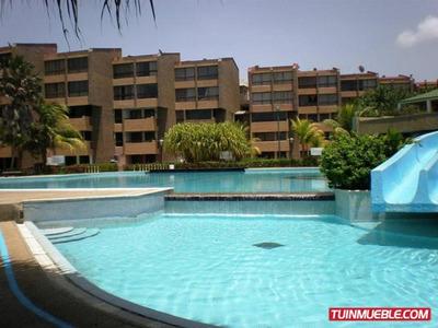 Apartamentos En Venta Rent A House La Boyera 14-7376