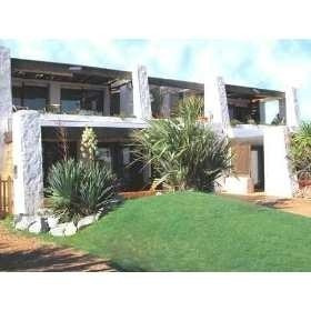 Frente Playa $1900 Dia Parrillero Aire Wifi Rejas Cochera Tv