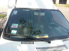 Fiat Fiorino 2012 1.3 Fire Confort Aa Da