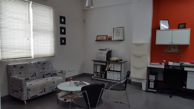Gazcue, Local-oficinas, 2do. Nivel, 94 Mt2,