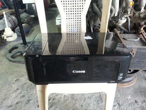 Impresora Canon Pixma Mg3120