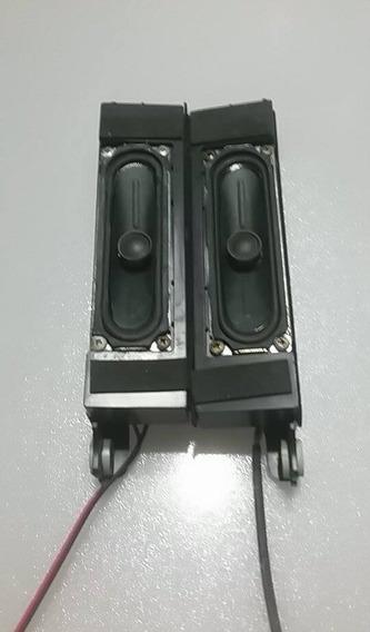 Alto Falante Samsung 32fh4003g