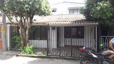 Casa En Arauca Se Vende Villa Maestro